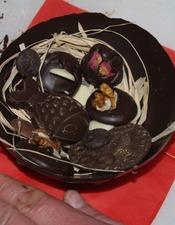 rivau-atelier-chocolat-de-paques.jpg