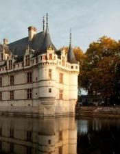 chateau azay 2016.jpg