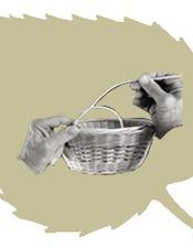 atelier vannerie-azay le rideau-artisanat-touraine copier.jpg