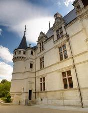 chantier-siecle-chateau-azay-le-rideau-renaissance-facade-nord-leonard-de-serres-cmn.jpg