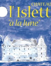 Islette nocturne.jpg