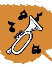 musique-concert-azay le rideau-Touraine.jpg