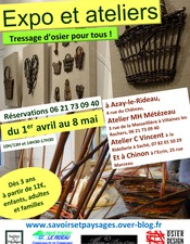 expo-ateliers-vannerie-avril.jpg