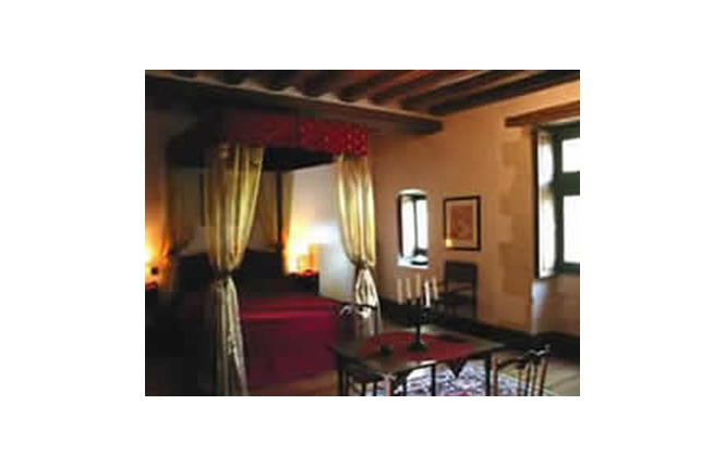 manoir de la r moni re office de tourisme du pays d 39 azay le rideau. Black Bedroom Furniture Sets. Home Design Ideas