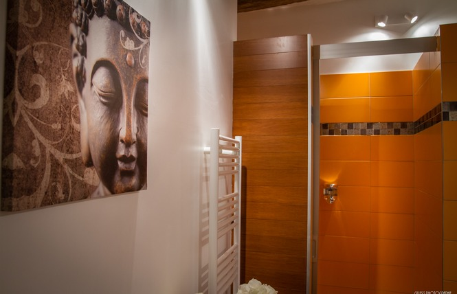 chez charita office de tourisme du pays d 39 azay le rideau. Black Bedroom Furniture Sets. Home Design Ideas